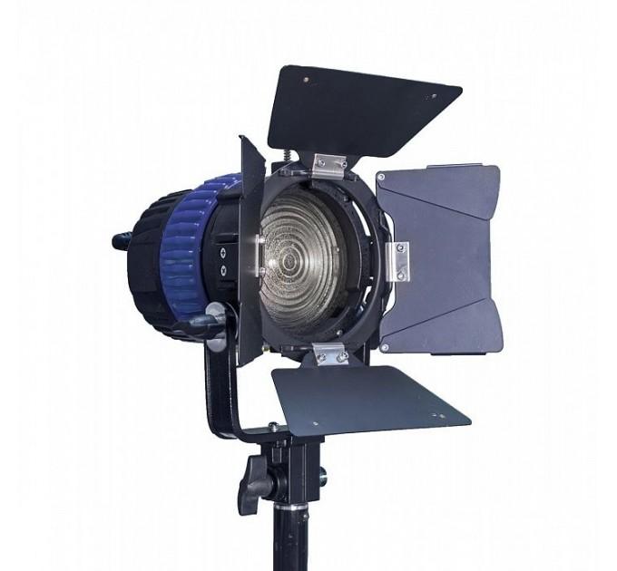 Logocam LED BM-80 V светильник