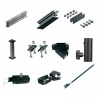 Logocam Rail 7500 Kit потолочная рельсовая система