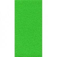 Bristol VFX Fabrics Optic Green ткань хромакейная