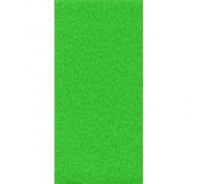 Bristol VFX Fabrics Deep Optic Green ткань хромакейная