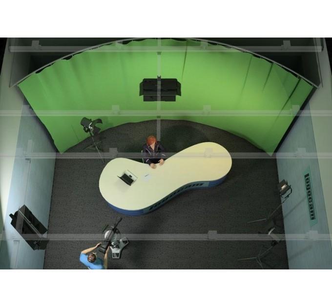 Logocam Studio Kit 3400/6 LED комплект студийного света