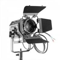 Logocam Fresnel 300 DIM Halogen прожектор галогенный