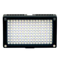 Logocam LK4-D LED BiColor накамерный светильник