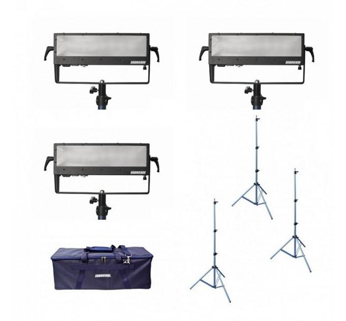 A-led 2400/BL3 3200/5600 Комплект светильников