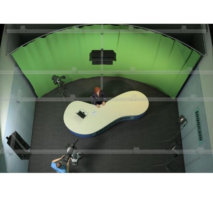 Logocam Studio Kit 3400/5 комплект студийного света