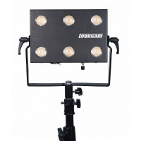 Logocam LED Light mini U светильник