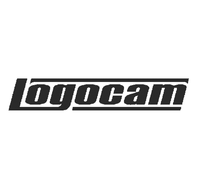 Logocam 900/SSF DIM KIT комплект света