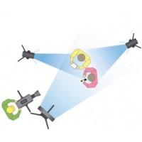 Logocam A-LED 700/LFF DIM KIT (56) автономный комплект