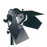 Logocam D-Spot 1000 светильник