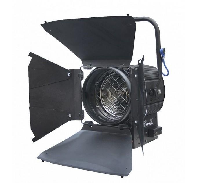 Logocam Studio LED 100 (56) светильник
