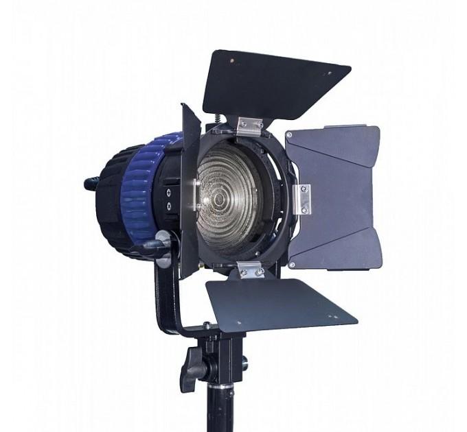 Logocam LED BM-80 V (56) светильник