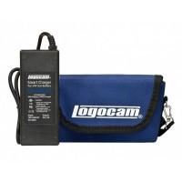 Logocam PK2(X) комплект электропитания