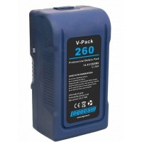 Logocam V-Pack 260 аккумуляторная батарея