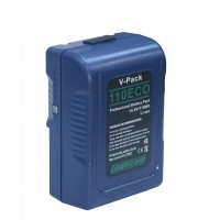 Logocam V-Pack 110 ECO аккумуляторная батарея