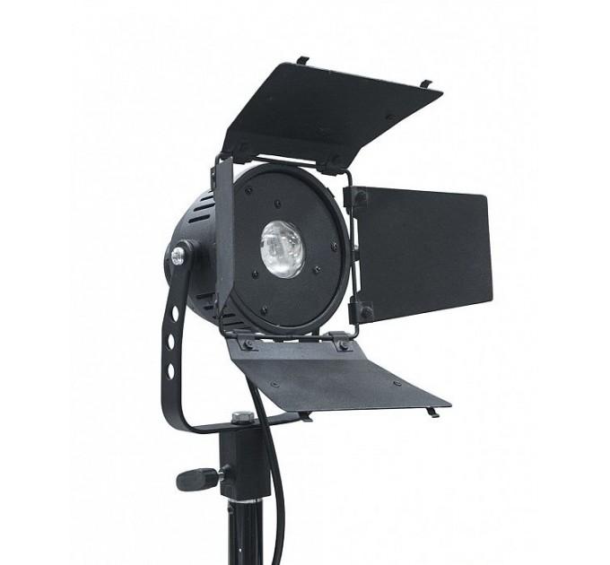 Logocam L-Spot-30 светильник