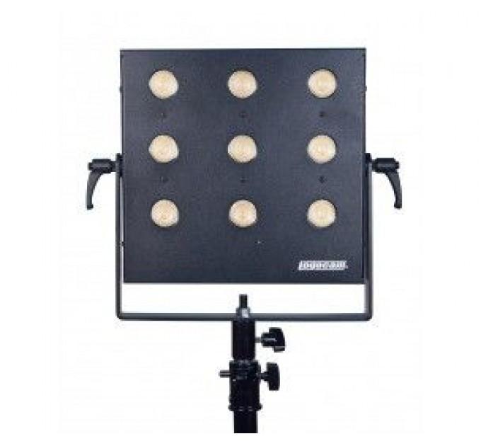 Logocam LED LIGHT 80 V (56) светильник