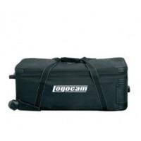 Logocam L3 Hard Bag кофр