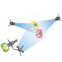 Logocam A-LED 700/ LFF DIM KIT автономный комплект света