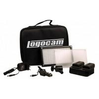 Logocam ML18-D LED BiColor комплект света