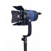 Logocam LED BM-50 DMX светильник