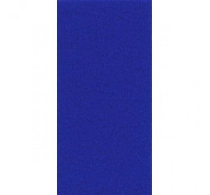 Bristol VFX Fabrics Digi Blue ткань хромакейная