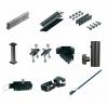 Logocam Rail 18000 Kit потолочная рельсовая система