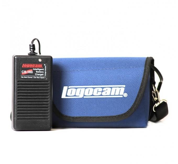 Logocam PK1(X) комплект электропитания