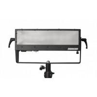Logocam BL100-D LED / V (56) светильник