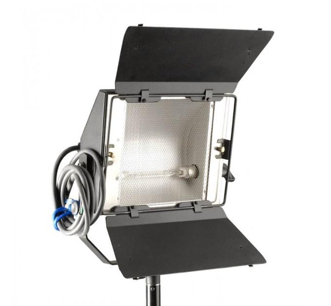 Logocam BL-1000 светильник