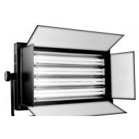 Logocam U-Light 220 студийный светильник