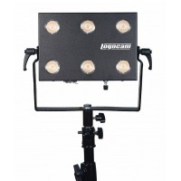 Logocam LED Light mini V 56 светильник