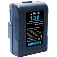 Logocam V-Pack 130 аккумуляторная батарея