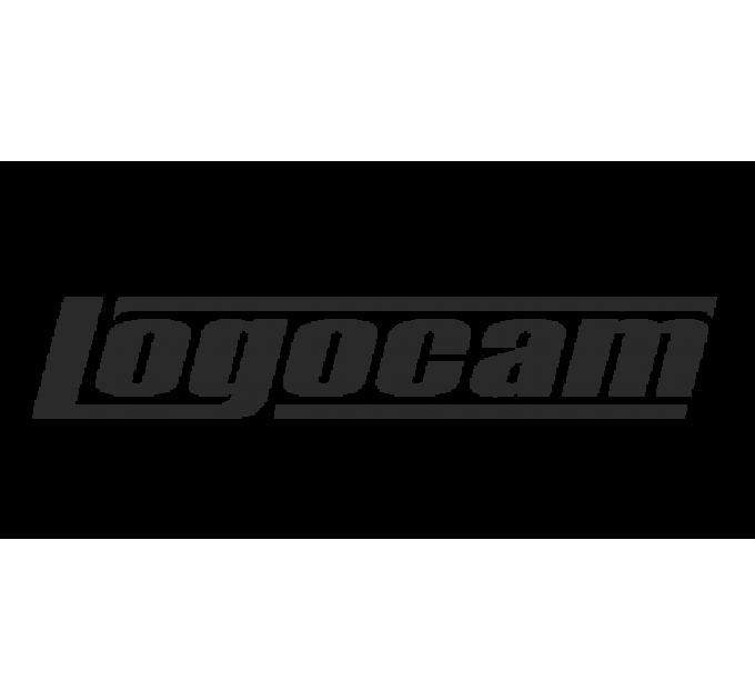 Logocam L4 BAG кофр