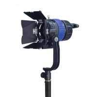 Logocam LED BM-50 V светильник