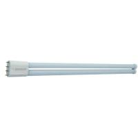 U-led 55 3200K Светодиодная лампа с цоколем 2G11