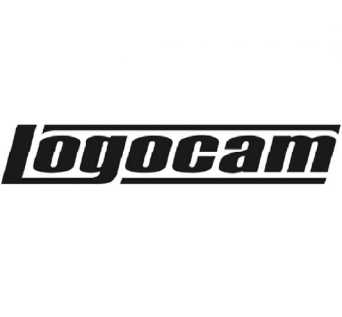 Logocam A-LED 1900/LSF DIM KIT автономный комплект света