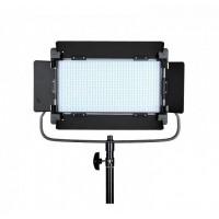 Logocam ML40-D LED BiColor светильник