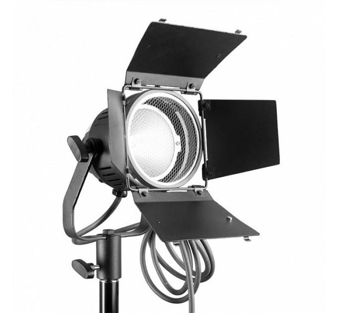 Logocam Semi-D 300 светильник