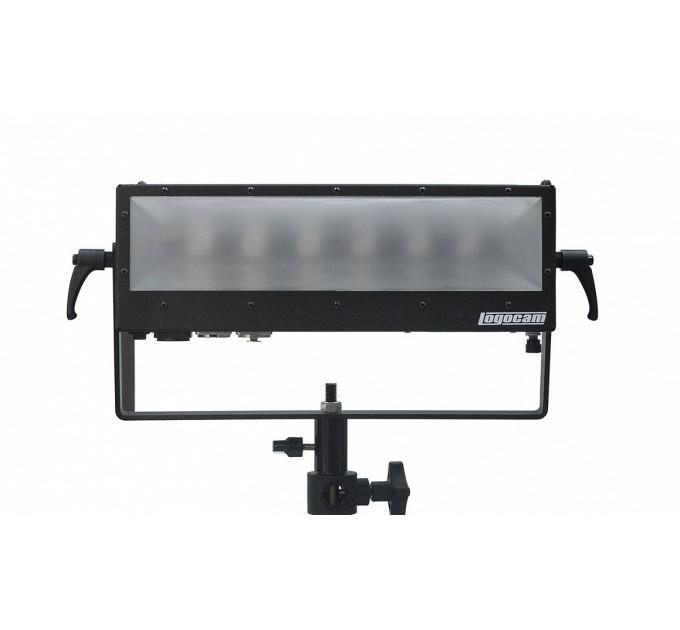 Logocam BL100-D LED (56) светильник
