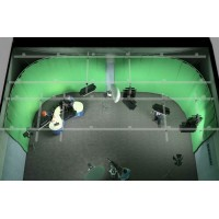 Logocam Studio Kit 7500/13 LED комплект студийного света