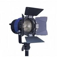 Logocam LED BM-80 DMX светильник