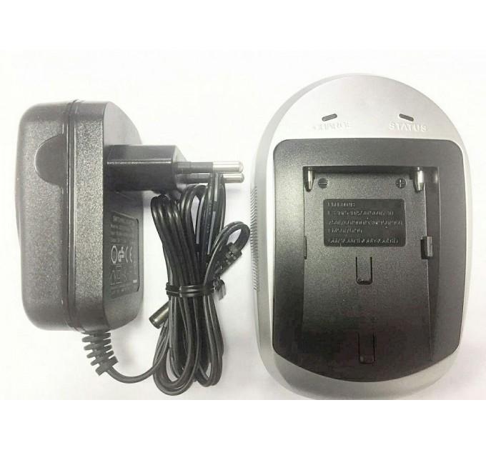 Logocam CL-970 S зарядное устройство