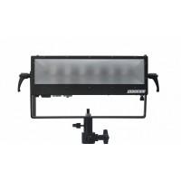 BL100-D LED 3200/5600 DMX  Прибор осветительный заполняющего и фонового света мощностью 70 Вт