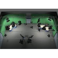 Logocam Studio Kit-15000/20 LED комплект студийного света