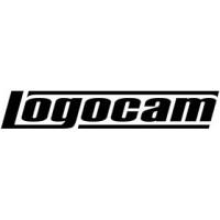 Logocam U-Light 220 DMX P студийный светильник