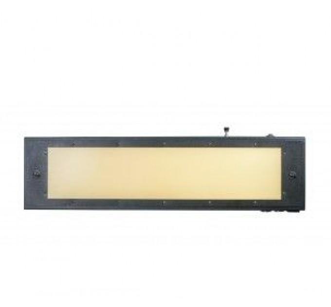 Logocam RPh-150 V светильник заполняющего света
