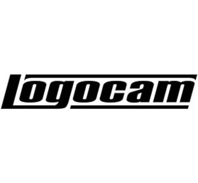 Logocam L3229F каретка с фиксатором