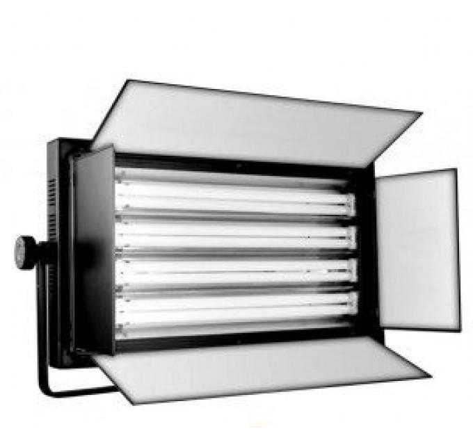 Logocam U-Light 220 DMX студийный светильник