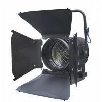 Logocam Studio LED 100 светильник