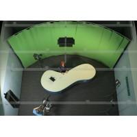Logocam Studio Kit-3400/5 LED комплект студийного света